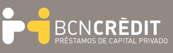 BCN Crèdit - Préstamos de capital privado