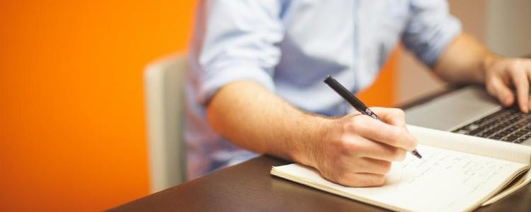 Requisitos para pedir un préstamo en BCN Crèdit