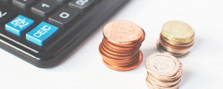 Reducción préstamos ICO 2015